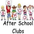 After School Club