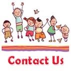 School Contact Us
