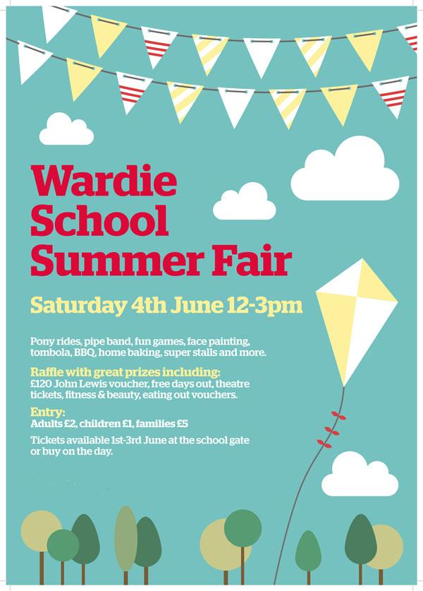 Wardie-Fair-2016-Poster-web